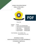 laporan tetap kimanor 3.doc