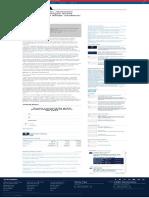 JP Morgan Asset Management Warns of Recession Risks