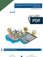 Clase 3 - Localizacion Planar - ACR
