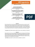 INFORME - INDICE DE PLASTICIDAD.pdf