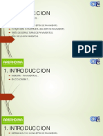 01 INTRODUCCION - BASICOS - PAVIMENTOS.pdf