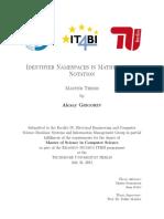 IT4BI_2015_Thesis_4.pdf