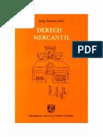 jorge Barera Graf-Derecho Mercantil-UNAM.pdf