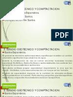06.  ESTUDIO GEOTECNICO Y COMPACTACION III - PAVIMENTOS.pdf