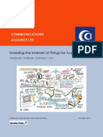 Enabling-the-Internet-of-Things-for-Australia.pdf