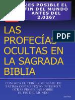 libros - profecías ocultas en la sagrada biblia pdf.pdf