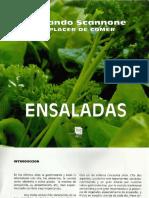 EL PLACER DE COMER ENSALADAS.pdf