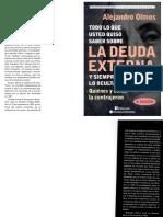 Alejandro-Olmos-La-Deuda-Externa.pdf