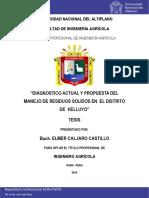 Caljaro_Castillo_Elmer.pdf