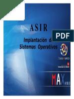Implantacion Educa Madrid.pdf