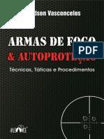 armas-de-fogosem-tc3adtulo.pdf