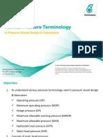 DP, DP, MAWP, TP, MAP.pdf