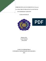 10. NASKAH PUBLIKASI.pdf
