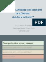 Edulcorantes artificiales 2016.pdf