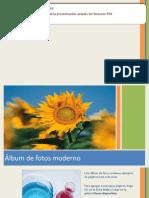 2_Guardar Como PDF - M.R.S.H