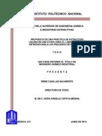 Extraccion liquido-liquido.pdf