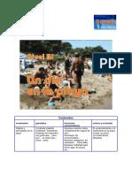 B1_Un_dia_en_la_playa_actividad.pdf
