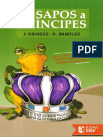 175_de-sapos-a-principes-john-grinder.pdf