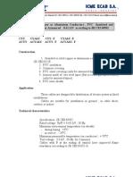 Catalog Icme Ecab