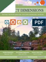 District Dimensions 2019