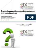 TROPONINAS CARDIACAS Interpretacion Clinica.pdf