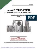 Vdocuments.mx Manual Vc985 Vicini
