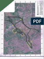 Peta Ukl Upl Batang Maransi