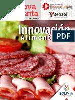 Revista12.pdf CARNICOS PATENTES.pdf
