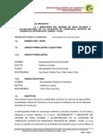 PROYECTOS DE SANEAMIENTO RURAL.pdf