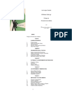 El-Iténez-Salvaje.pdf