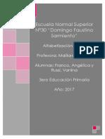 Analisis_de_cuadernos.docx