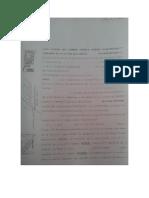 Acta-Asamblea-General.pdf.docx