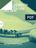 DESDE_MEDELLIN_EL_MUSEO_Y_LA_VALIDACION.pdf