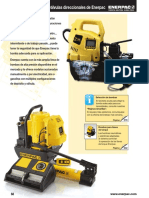 Hydraulic Pumps and Power Units Spanish Imperial E329_v3.pdf