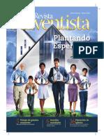 Rev. Adv. Mision Global IASD.pdf