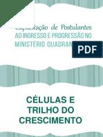 CÉLULAS-E-TRILHO-2018