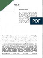 16818-32513-1-PB (2).pdf