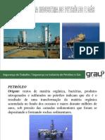 Segurança na Indústria de Petróleo e Gás.pdf