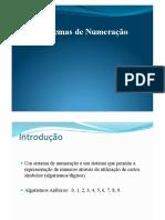 2 - Sistemas de Numeração.pdf