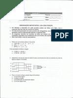 Gabarito da Avaliação I de Eletrônica Digital.pdf