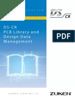 Design Data Mngmt.pdf