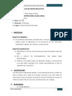 47675876-PLAN-DE-CHARLA-EDAS-1.doc