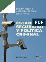 Estado seguridad y polItica criminal - WEB (1) (1).pdf