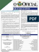 diario_oficial_2019-03-06_completo.pdf