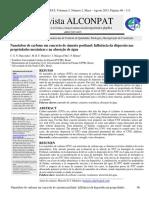 100_patologias_concreto.pdf