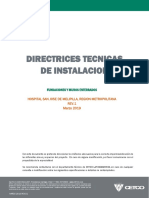 Cetco_directriz Tecnica_ h. Melipilla
