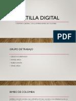 Act 2. Cartilla Digital Del Contrato