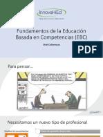 3-Fundamentos de EBC