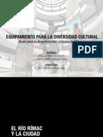 RIO VERDE.pdf