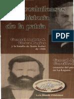 DOS COAHUILENSES EN LA HISTORIA.pdf